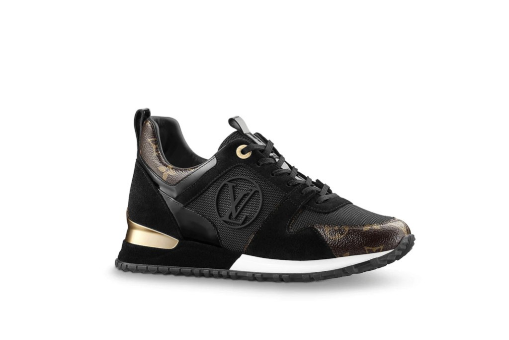 louis vuitton runaway sneakers, most popular louis vuitton sneakers, louis vuitton