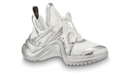 louis vuitton archlight sneaker, louis vuitton