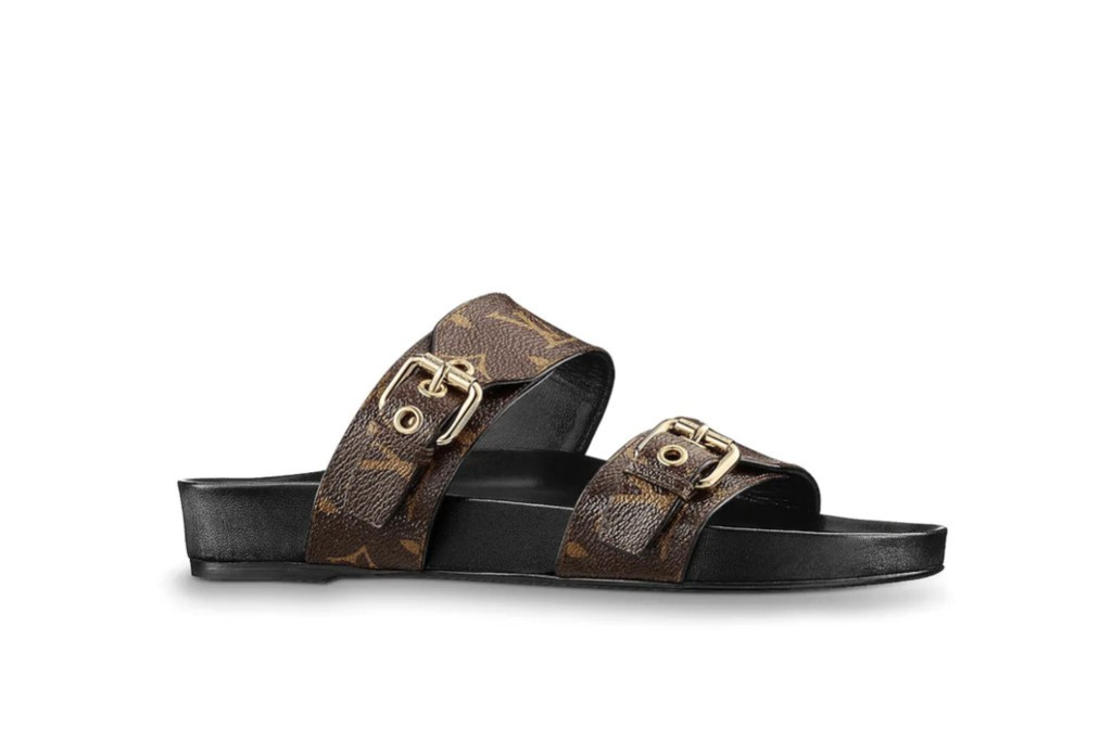 most popular louis vuitton shoes, louis vuitton ugly sandals, designer ugly sandals