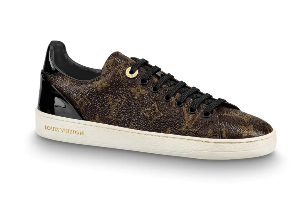 louis vuitton sneaker, louis vuitton, most popular louis vuitton sneaker