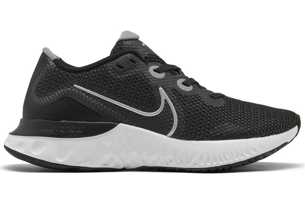 nike renew running sneaker, macys flash sale, nike sneaker