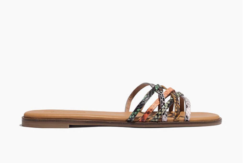 madewell shoes, madewell sale, madewell sandals