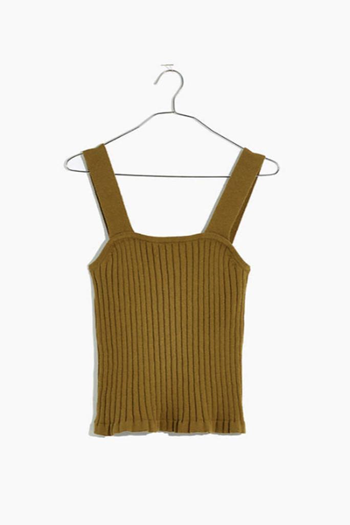 madewell top, madewell sale, madewell knit top