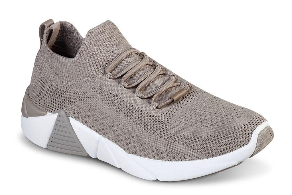 mark nason, sneakers, sneaker, shoe, sale, dsw