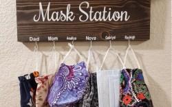 mask-storage-ideas