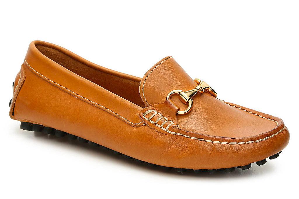 mercanty, loafer, sneaker, shoe, sale, dsw
