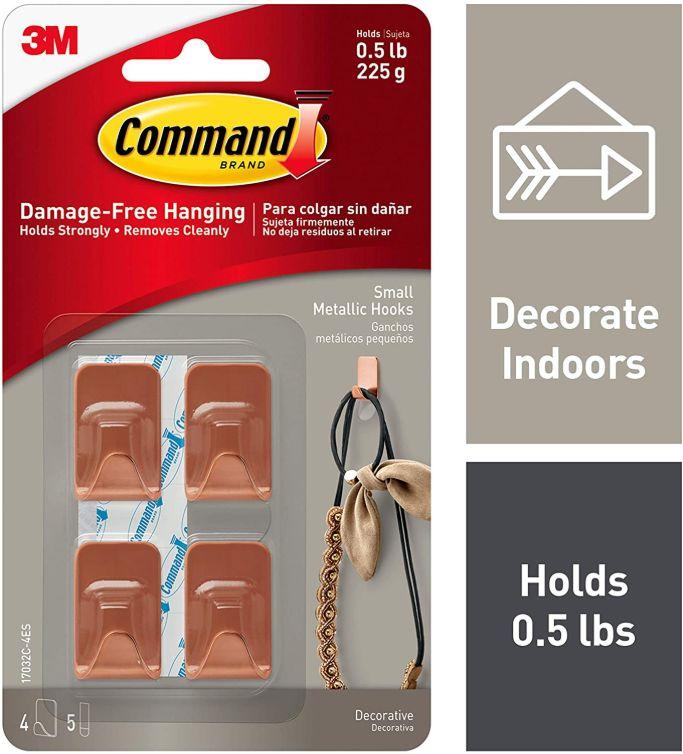 metallic-command-hooks