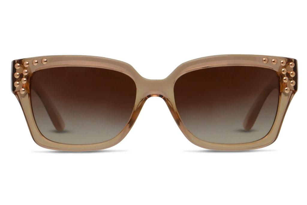 sunglasses, best sunglasses for women, sale, shop, michael kors