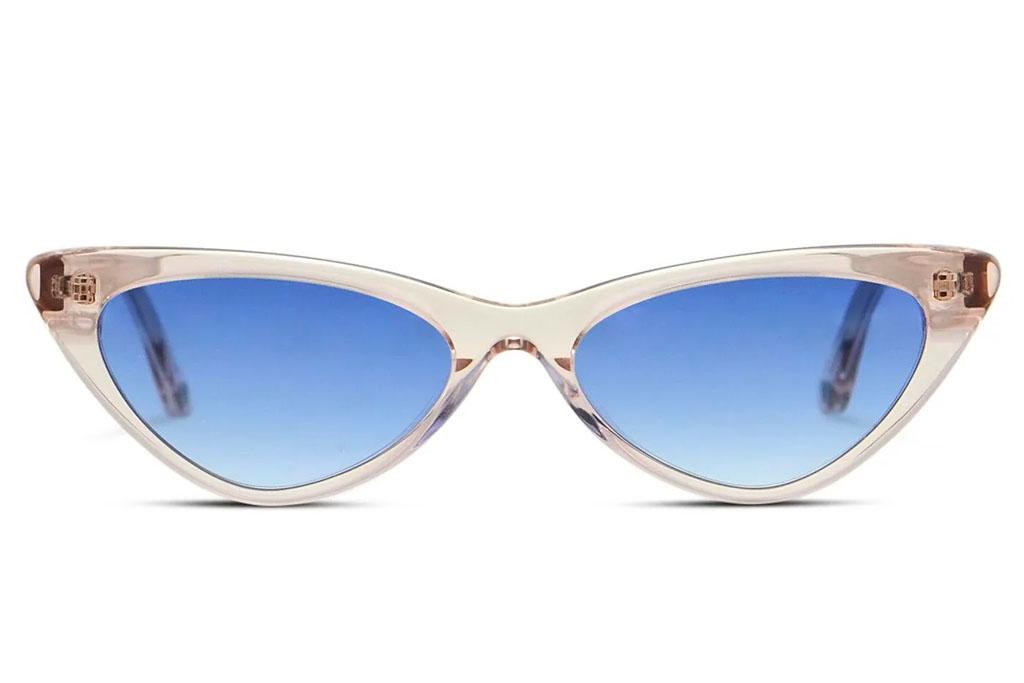 sunglasses, best sunglasses for women, sale, shop, muse, cat eye