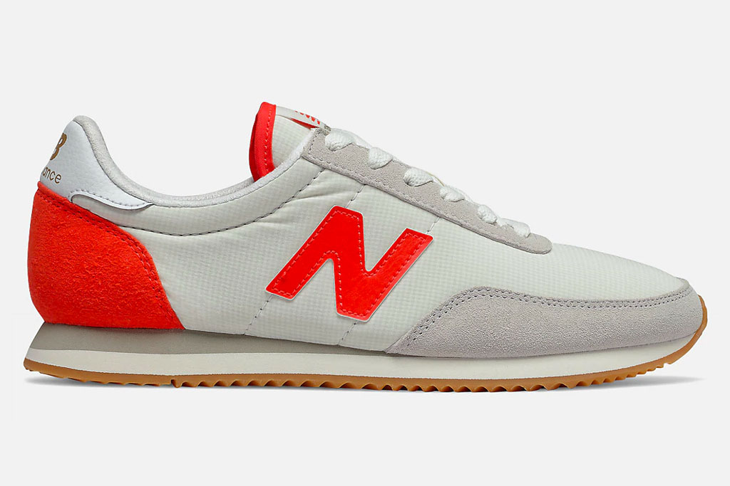 red, gray, white, 720, sneakers, new balance