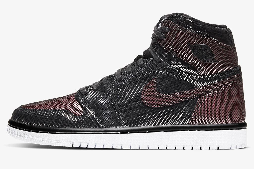 nike, air jordans, sneakers