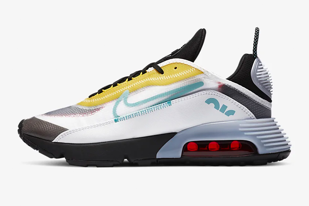 Best Nike Sneakers on Sale — Up to 40