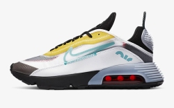 nike, sneakers, shop, sale, jordans, air