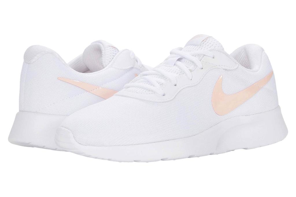 nike, sale, zappos, shop, shoes