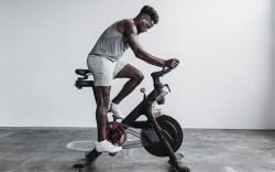 Nobull Indoor Cycling Shoe