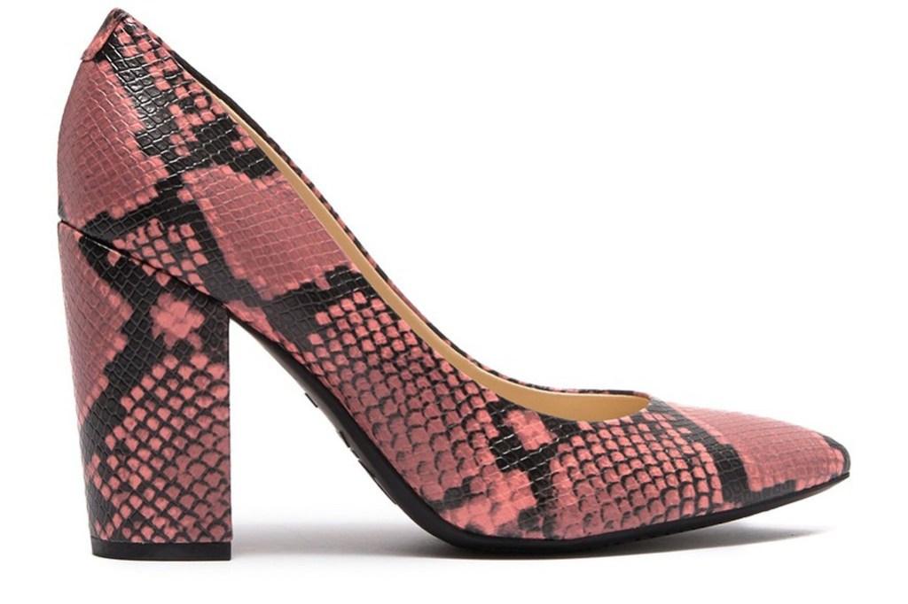 nordstrom rack sale, nine west heels, heels on sale