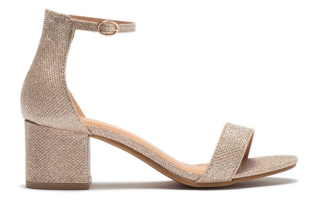 Nordstrom Rack Sale: Women's Shoes Up