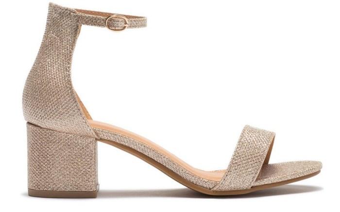 top moda darcie ankle strap, nordstrom rack sale, heels on sale