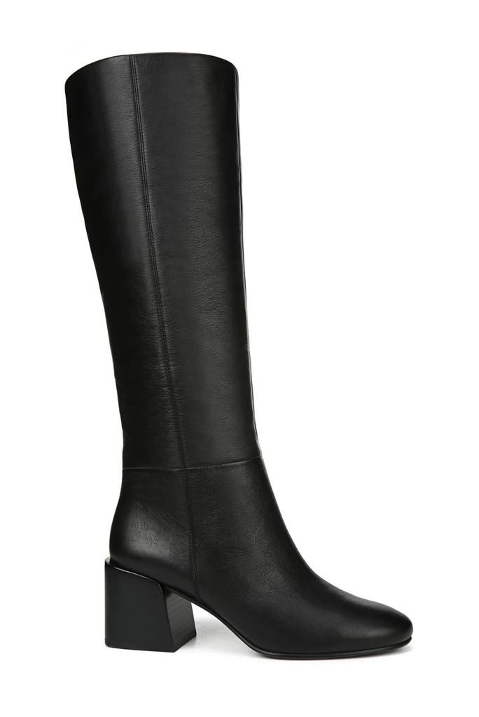 via spiga boot, nordstrom rack sale, boots on sale