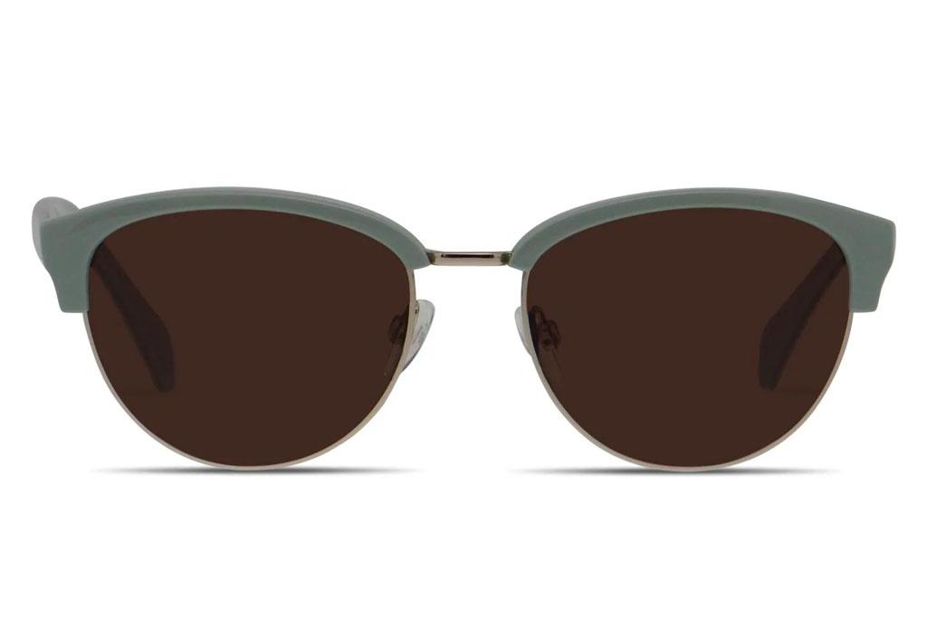 sunglasses, best sunglasses for women, sale, shop, ototo