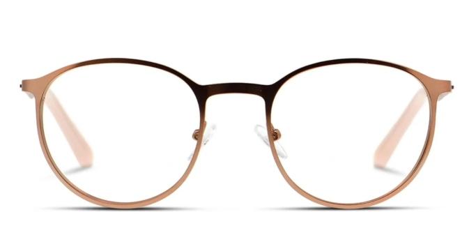 ottoto-blue-light-eazy-glasses