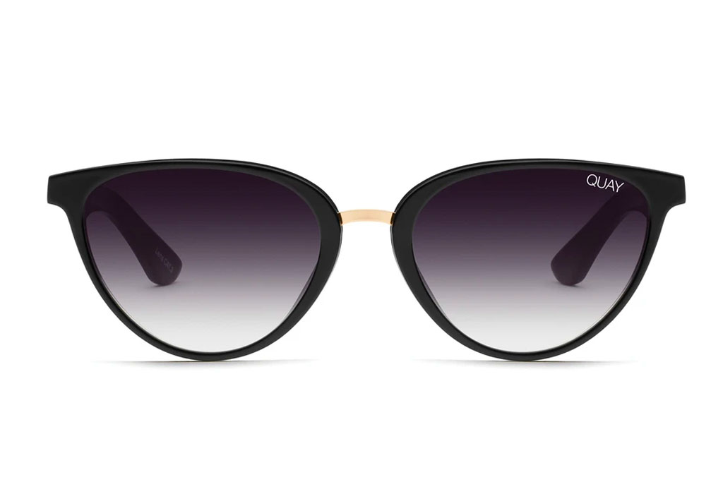 sunglasses, best sunglasses for women, sale, shop, quay