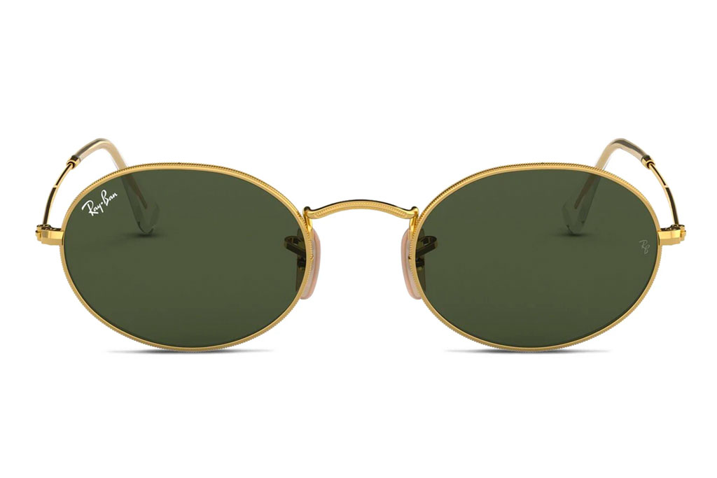 sunglasses, best sunglasses for women, sale, shop, ray-ban, ray ban, oval