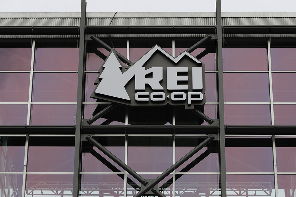 REI to Sell Its Newly-Constructed Seattle Headquarters