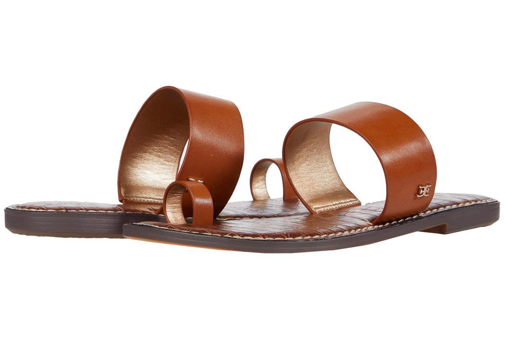 sam edelman, sale, zappos, shop, shoes