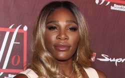 serena-williams-t-shirt