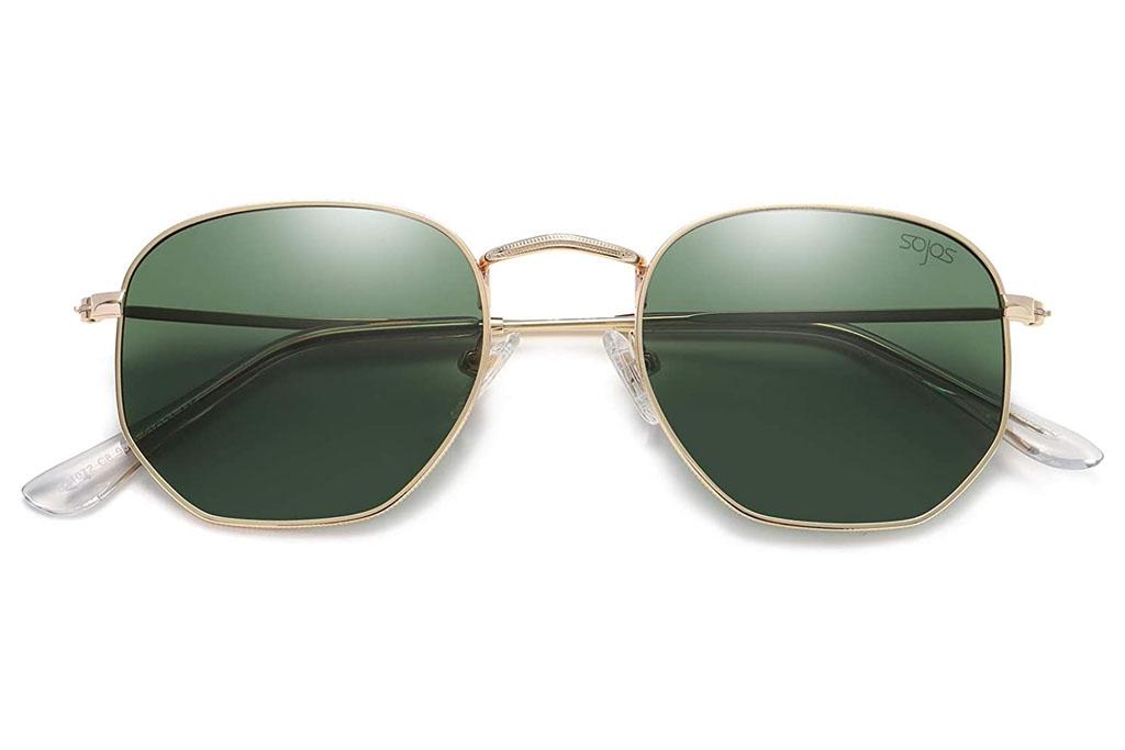 sunglasses, best sunglasses for women, sale, shop, sojos