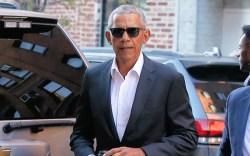 barack obama, obama style, barack obama