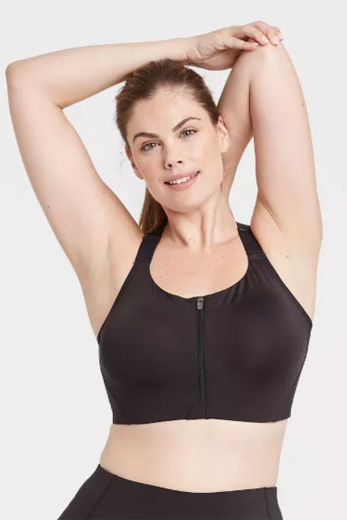 best sports bra for running, sports bra, running bra