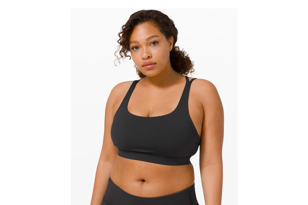 best running sports bra, lululemon sports bra,sportsbra