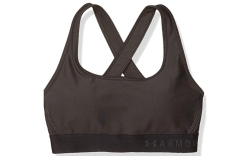 best running sports bras, amazon, best