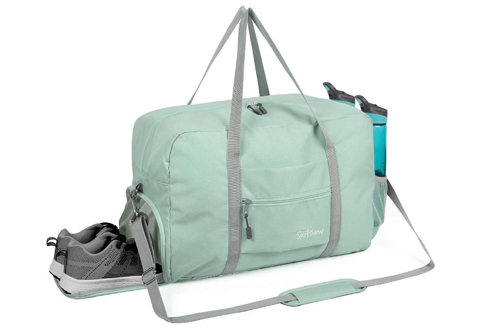 Sportsnew Gym Bag