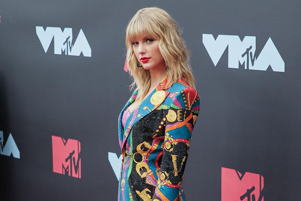 MTV VMAs 2020 Watch Live Stream - Footwear News