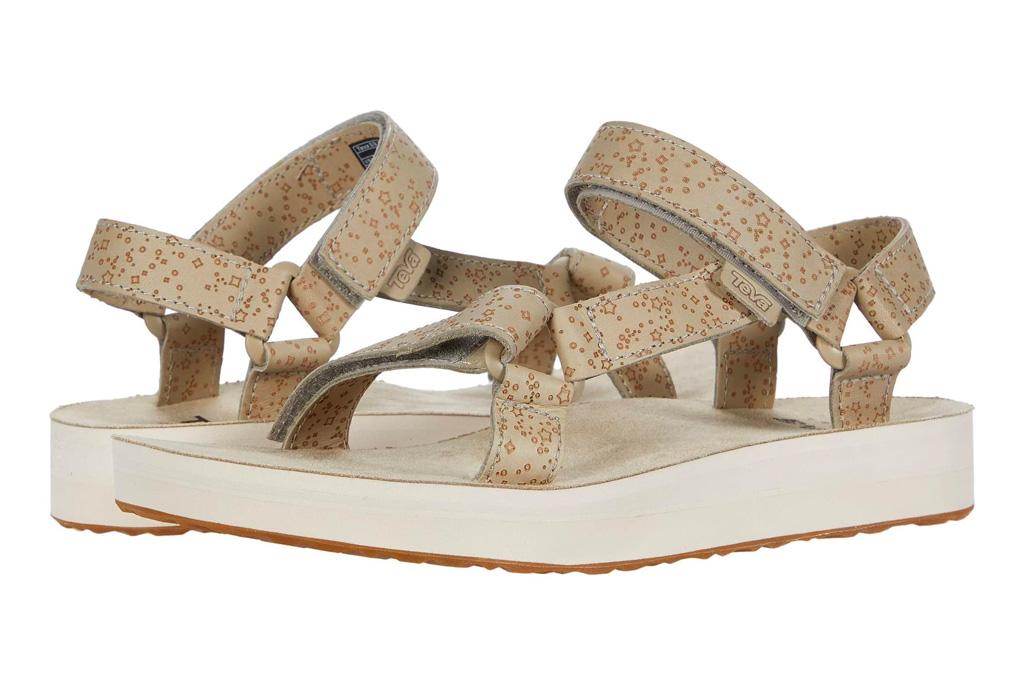 teva, sandals, sale, zappos, shop, shoes