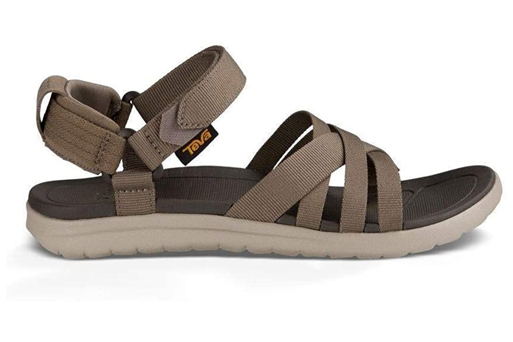 teva, sandals, amazon sale