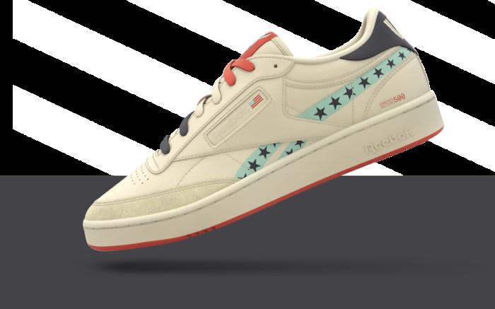 the-vote-shoe