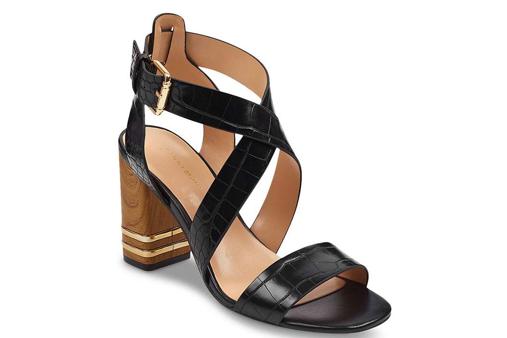 tommy hilfiger, heels, sandals, sneaker, shoe, sale, dsw