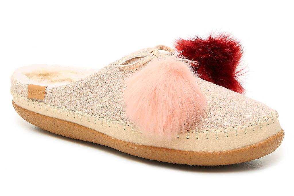 toms, slippers, sneaker, shoe, sale, dsw