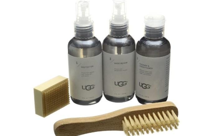 ugg shoe kit