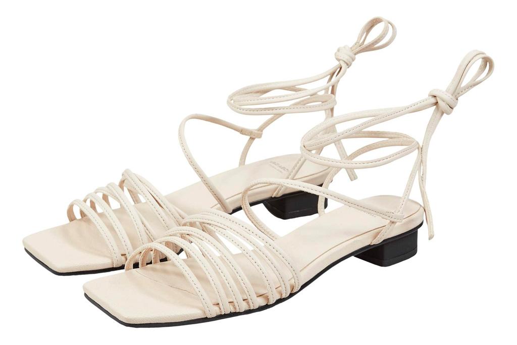 vagabond, sandals, sale, zappos, shop, shoes