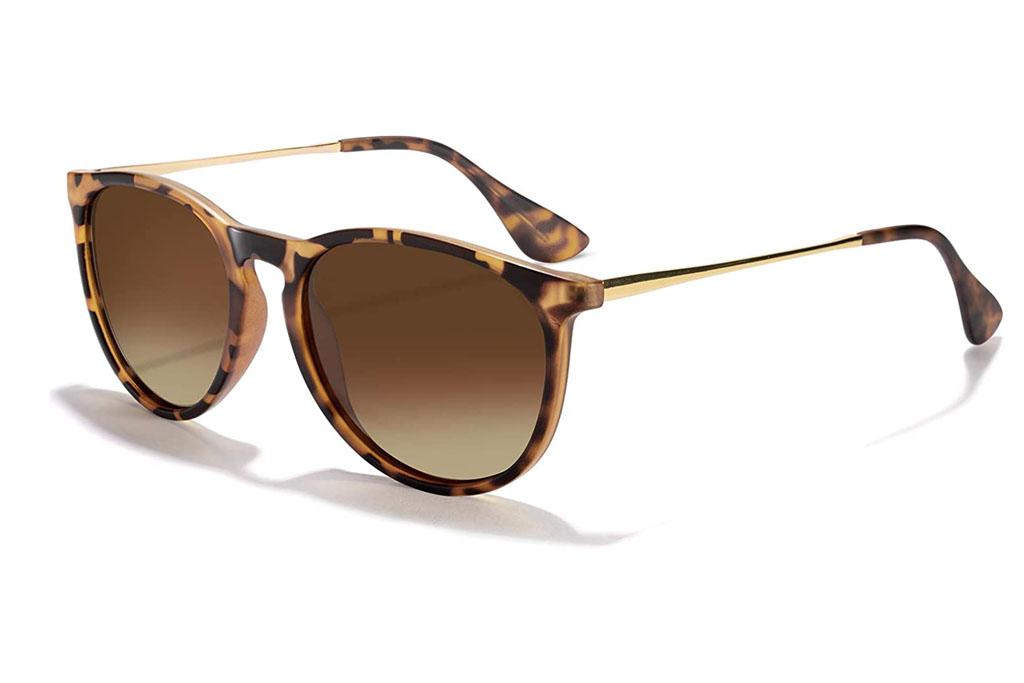 sunglasses, best sunglasses for women, sale, shop, wearpro