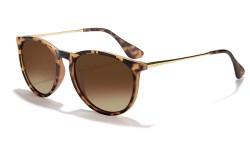 sunglasses, best sunglasses for women, sale,