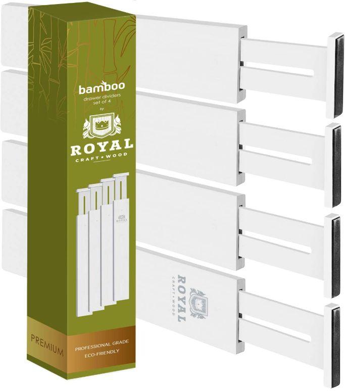 white-drawer-dividers
