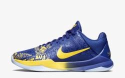 Kobe, Nike, Protro