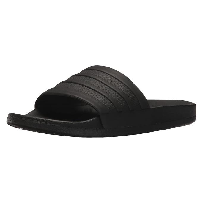 Adidas-Sandal