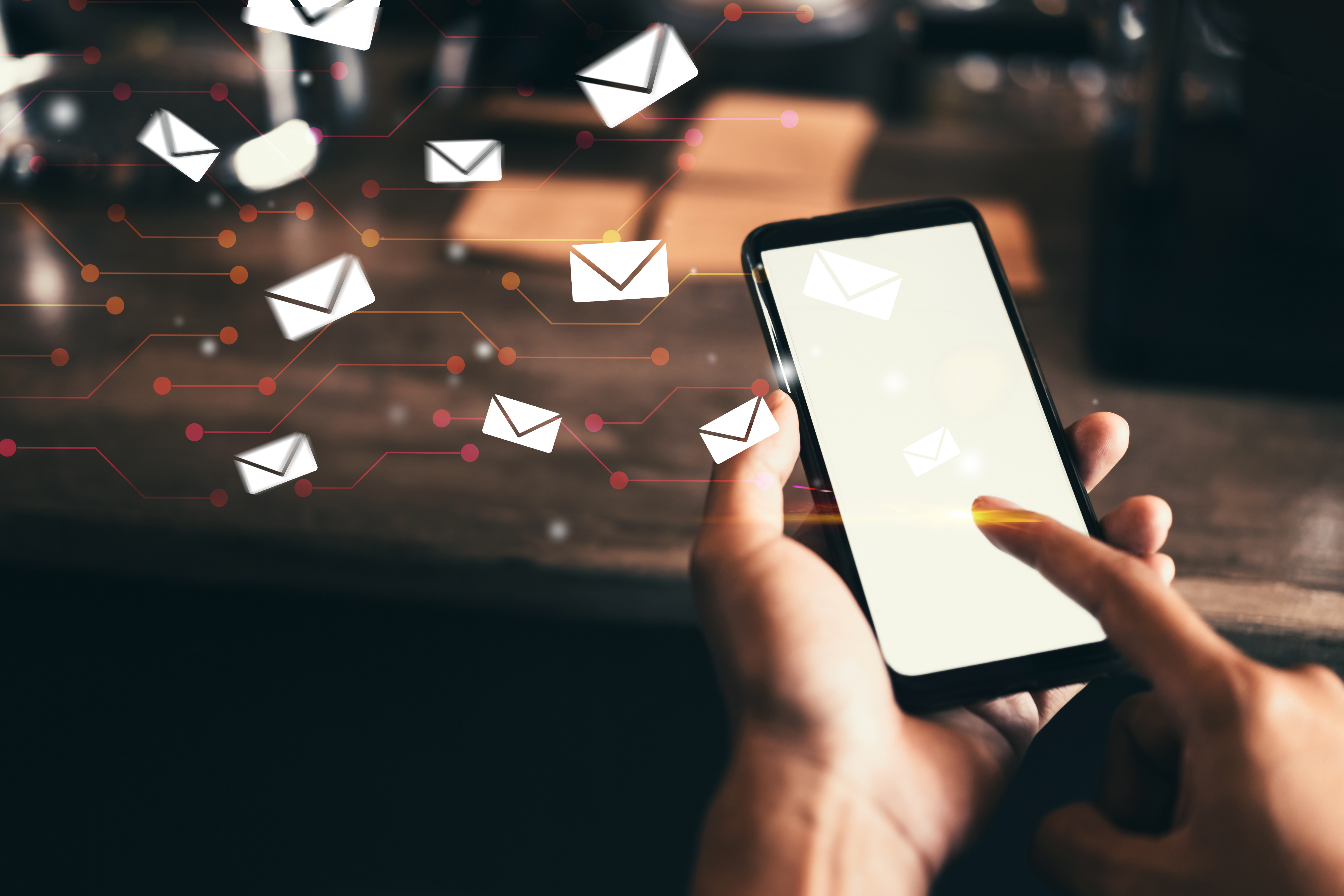 Too Many Returns? How to Utilize SMS to Gather Reviews & Improve the Buying Experience